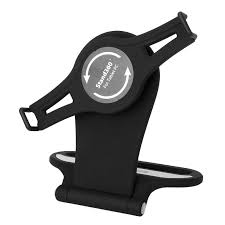 excelvan stand 360 rotating tablet mount holder stand for