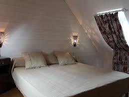 chambre d hotes lourdes chambre d hôtes lourdes pyrénées le clos de batsurguère midi