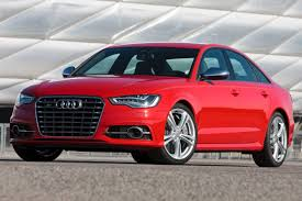 audi edmunds used 2014 audi s6 for sale pricing features edmunds
