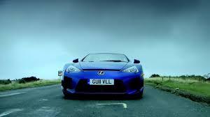 nissan 350z top gear lexus lfa review top gear bbc video dailymotion