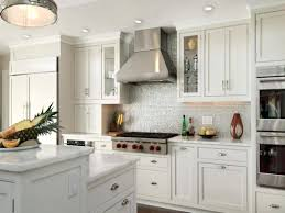 houzz kitchens backsplashes white kitchen backsplash pictures fresh houzz kitchen backsplash