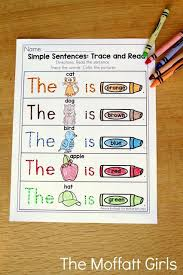 394 best reading images on pinterest guided reading reading and