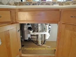 installing kitchen sink faucet water filter dispenser faucet water dispenser installation