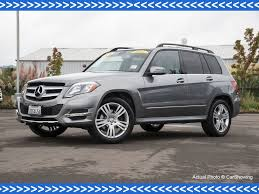 mercedes ml350 vs lexus gx 460 364 used cars in stock san rafael san francisco mercedes benz