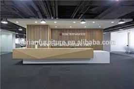 Corian Reception Desk New Design Corian Hospital Used Reception Desk Buy New Design