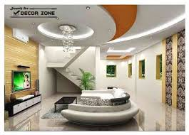 Best Suspended Ceilings Images On Pinterest False Ceiling - Ceiling design for living room