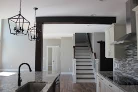 custom home interiors mi eagle terrace berchiatti homes southwest michigan custom home