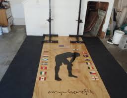 Basement Floor Mats Flooring Garage Flooring Cool Rubber Garage Floor Mats