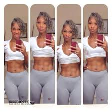 60 year old black women hair african american women fitness in forties and fifties google
