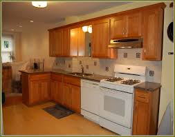 Kitchen Cabinets Barrie Kitchen Cabinets Direct Auckland Roselawnlutheran