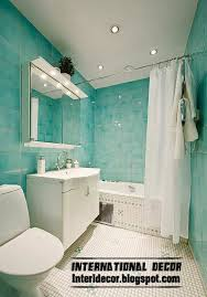 turquoise tile bathroom bathroom unusual turquoise bathroom tiles design ideas uk weird