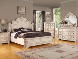 furniture beautiful bedroom sets for make a photo gallery