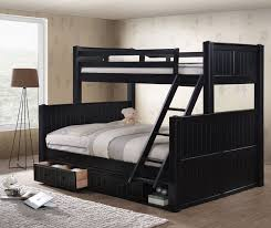 xl twin loft bed design cool design xl twin loft bed u2013 modern