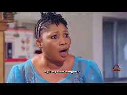 movie download eko lesson latest yoruba movie 2017 naijaolofofo