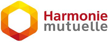 siege social harmonie mutuelle harmonie mutuelle numéros gratuits le directoire des numéros