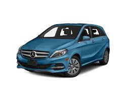 mercedes c300 lease specials mercedes specials nuys near los angeles ca keyes