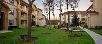 Homes For Rent In Houston Texas 77090 Costa Ibiza Apartments In Houston Tx