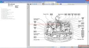 lexus lx470 wiring diagram with template 47696 linkinx com