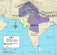 hinduism map hinduism freemanpedia