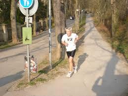 Reha Bad Mergentheim 24 03 2012 U2013 7 Stadtlauf In Bad Mergentheim Fc Külsheim 1932 E V