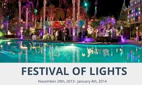 Riverside Light Show by Local Places To View Christmas Lights Victor Valley News Vvng Com