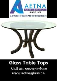 glass table top mississauga 8 best glass table tops images on pinterest glass table glass