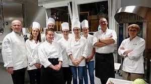 ecoles de cuisine laure savary représentera unilassalle au concours de cuisine des