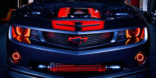 hids lights near me miami auto accessories hid and led lights best hid kits best