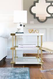 Stows Furniture Okc by 32 Best Bernhardt Hpmkt Previews Images On Pinterest High Point