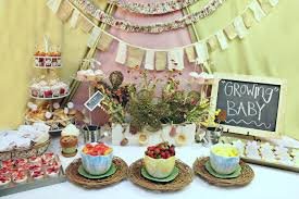 garden baby shower madeline u0027s growing belly mimi u0027s dollhouse