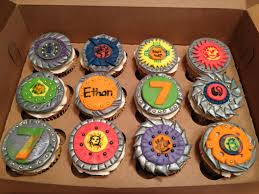 12 Best Beyblades Images On Pinterest Birthday Party Ideas