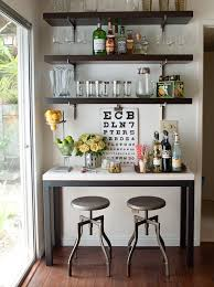 home bar interior design small bar table creative information about home interior and