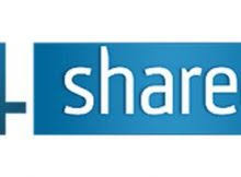 4 shared apk file