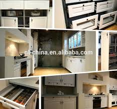 Kitchen Furniture Design Software Kitchen Cabinets Design Software For Ipad Flat Pack Ready Made