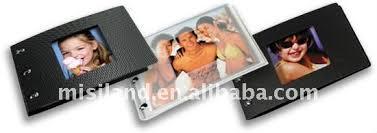 4x6 Photo Albums Bulk Cheap 4x6 Photo Albums Cheap 4x6 Photo Albums Suppliers And