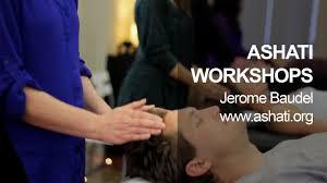 ashati energy healing and reiki program youtube