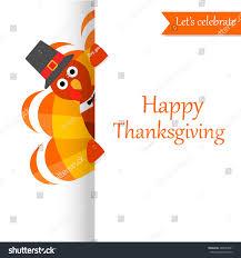 thanksgiving cards sayings thanksgiving greetings sayings choice image greeting card exles