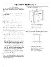 kitchen interesting kitchenaid kebc247vss design for your kitchen