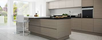 Designer Kitchens Prefab Kitchen Extensions In London