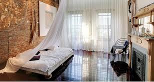 Loft Style Bed Frame 8 Loft Style Bedroom Ideas Diy Home Creative Ideas For