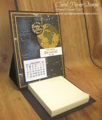 set de bureau personnalisé superbe calendrier de bureau personnalisé réalisé avec le papier