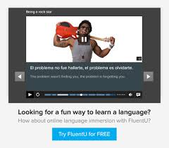 8 emotional songs for learning arabic with music fluentu arabic