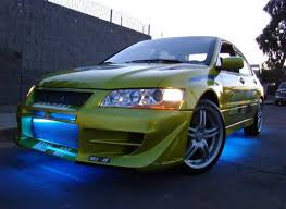 fast and furious evo mitsubishi evo vii from 2 fast 2 furious sold on ebay muscle