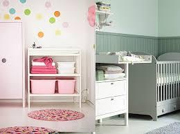 quelles couleurs choisir pour une chambre d enfant décoration