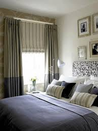 Simple White Bed Frame How To Decorate Bay Windows Plain White Bed Linen Comfy Long Black