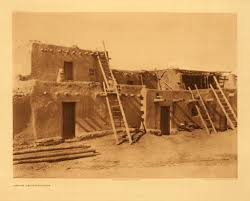 jemez pueblo native american life pinterest native americans