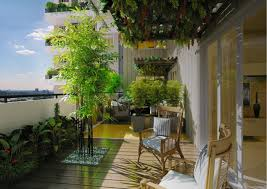 terrasse gestalten kosten speyeder net u003d verschiedene ideen für