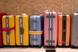 Packing Light Tips Budget Travel Tips 10 Packing Light Tips For The Smart Traveler