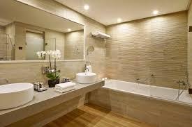 small luxury bathroom ideas bathroom small luxury bathroom design gallery for