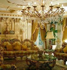 shahrukh khan home interior marvelous shahrukh khan house interior photos mind on home design